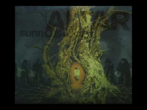 Sunn O))) & Boris - Akuma No Kuma