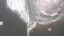 Fishing Hole Trout River St. Johns River Jacksonville Florida
