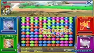 Онлайн игры Принц головоломки