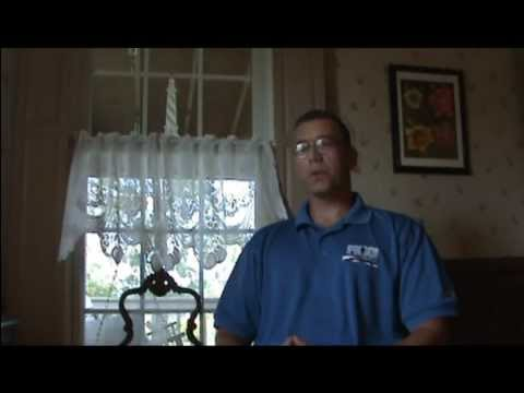 Energy Efficient Windows in Carlisle, PA from Renewal by ...