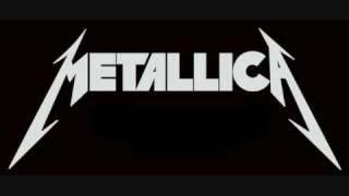 Metallica - Bleeding me ( Lyrics )