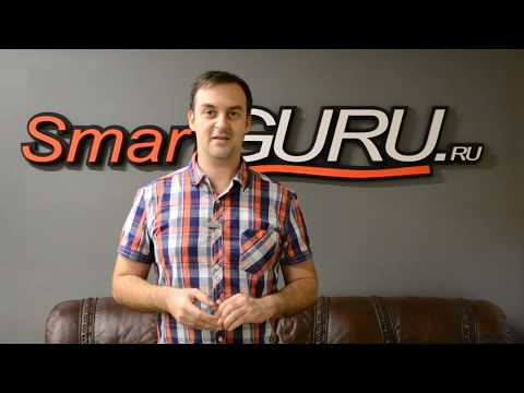 Открытие точки SmartGURU на Салова 47 СПБ