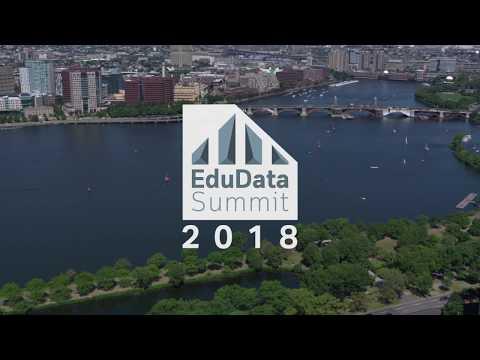 Home | EduData Summit 2020