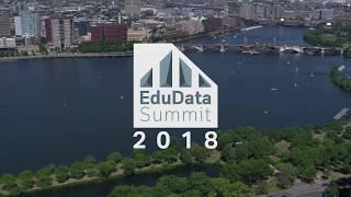 EDS Trailer 2018 Boston thumbnail