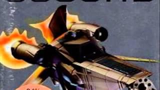 Battlecruiser Millennium Gold Edition PC
