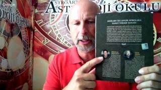 Seçim ve Soru Astrolojisi