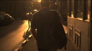 KRIVINA Trailer | Festival 2012