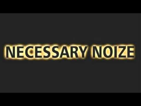 Necessary Noize - Tension