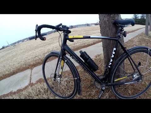 10-ways-to-carry-things-on-a-bicycle-commuting-tip-of-the-day-bikeblogger