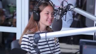 видео СК «Респект» объявила конкурс для журналистов