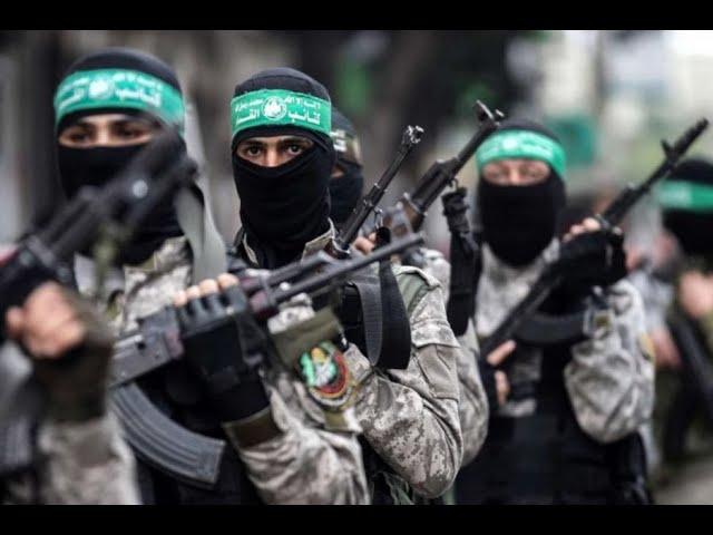 Israel y Hamás se reunirán en El Cairo para afianzar la tregua por Corina Cortes