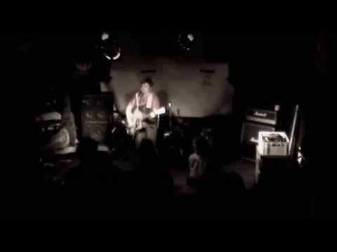 OiOiPiratoi - live show Bratislava - 14.02.2015