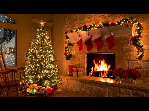 best-christmas-songs-of-all-time---merry-christmas-and-happy-new-year-songs
