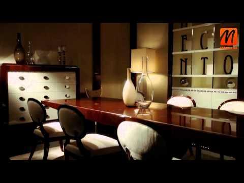Стенки, комоды, консоли для гостиной Киев купить, цена, классика, распродажа