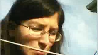 scarlettexskittles's webcam recorded Video - June 12, 2009, 04:28 PM Thumbnail