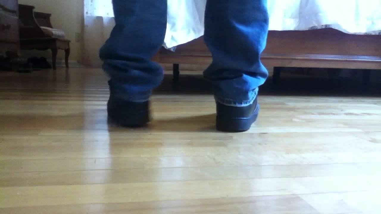 Adidas Superstar 2 Black On Feet