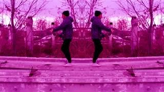 BRAGY-KEL KEL (officialmusicvideo)