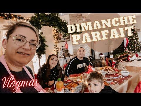 brunch-de-noel-un-dimanche-parfait---vlogmas-13🎅