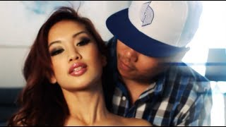 Super Bass (Remix) – Thai (Music Video)