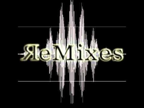 hip hop remix *2011*