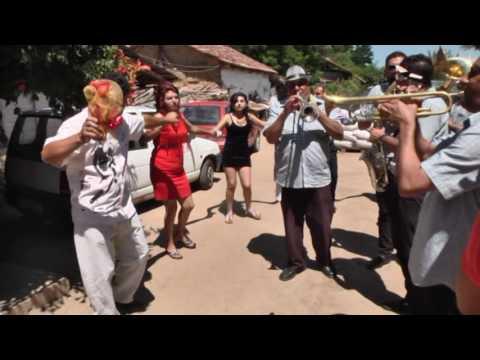 Svadba na Tamara & Aleksandar  1 del_2 Kumanovo