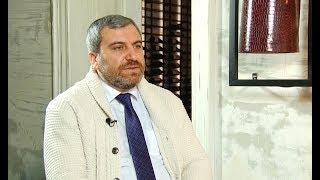 Մարտի 1-ի գործը այնքան լայն է, որ Սերժ Սարգսյանը չի կարող խուսափել պատասխանատվությունից