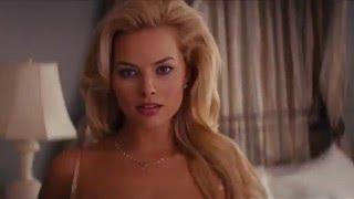 VIDEO VENTAS CINEMAX 2016 - UPFRONT