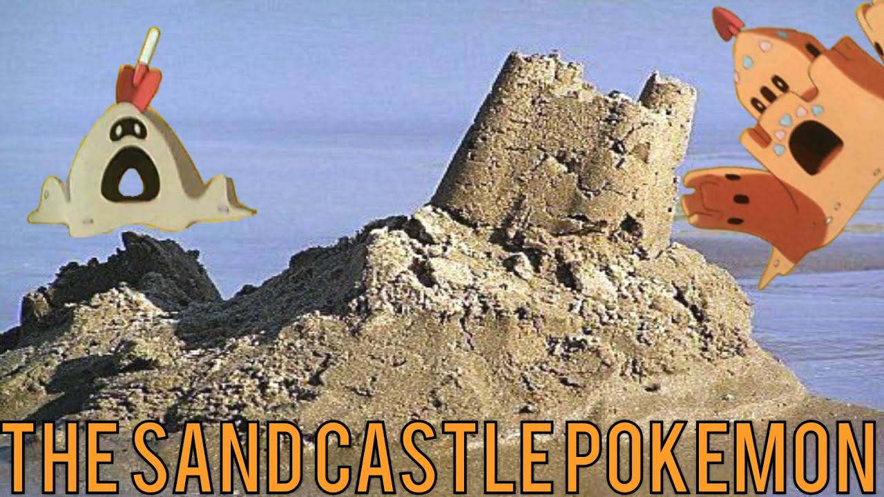 pokemon black how to get to ns castle