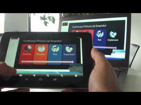 5 best screen mirroring apps and screen casting apps for Android and other ways too!