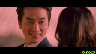 ТРЕТИЙ ВИД ЛЮБВИ / The Third Way of Love | Di san zhong ai qing  第三种爱情 /