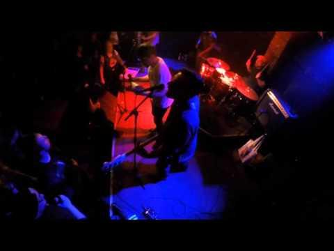 PIY Punkrock Karaoke - Amoeba (Chemiefabrik Dresden)