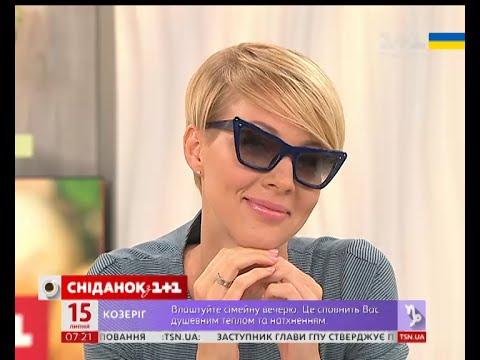 Як обрати сонцезахисні окуляри - YouTube 8a7da3ce29644