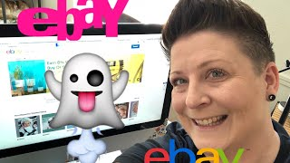 Don't Get Screwed On eBay! How To Buy Reborn Baby Dolls On eBay