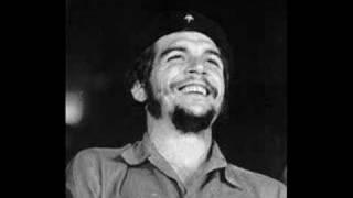 Че Гевара Hasta siempre Comandante !!!