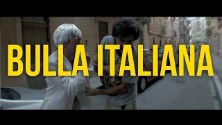 Venga Monjas: Bulla Italiana