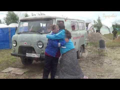 знакомства православной молодежи в санкт-петербурге в 2007-06-26