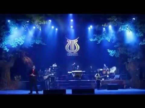Abdulla Abdurahim | Live Concert | Uyghur Nahxa  part 03