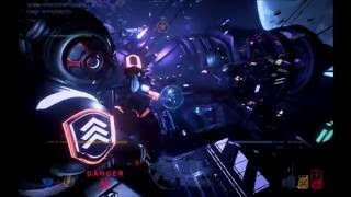 Unreal Engine 4 Video Game User 1.4.1 Ousland
