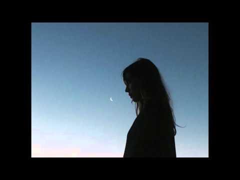 Diane Birch - Walk on Water (Audio)