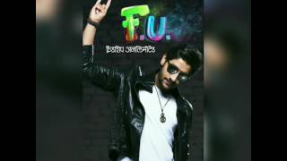 FU (2017) Marathi Movie Motion poster HD