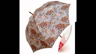 купить зонт женский облегченный(, 2014-10-22T16:02:42.000Z)