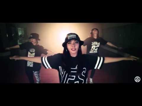 SuBoi Rapper  - Trò Chơi Cuộc Đời - Trời Cho Cười Đùa ( Chất )