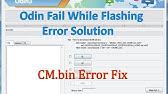 Kechaoda K115 Firmware File Download    Kechaoda K115 Ok Flash File