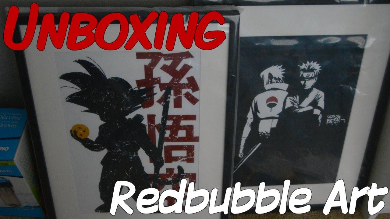 Red Bubble.Com