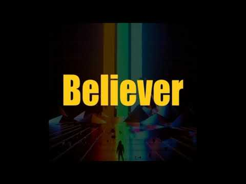 Imagine Dragons - Believer | Ringtone - ( Free Download Link Included)