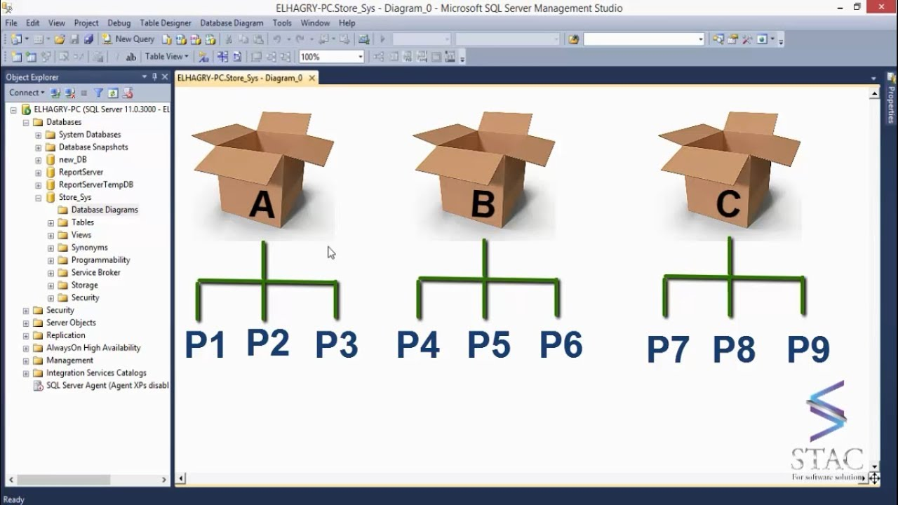 Create database using ms sql server 2012 part 1 wpf entity create database using ms sql server 2012 part 1 wpf entity framework full project ccuart Images