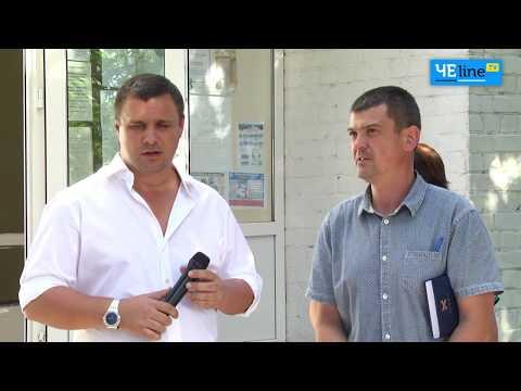 Перспективный центр туризма: Максим Микитась озвучил причины создания Седневской ОТГ