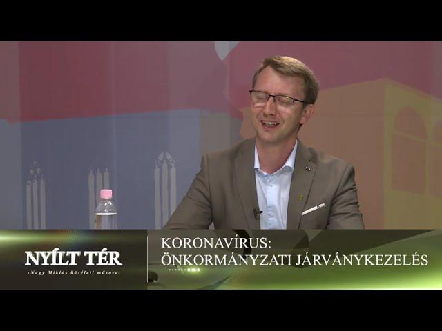 NYILT_TER_2021.05.12.