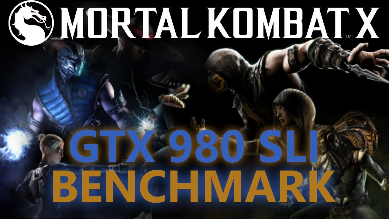 cant find option.ini file :: Mortal Kombat X General ...
