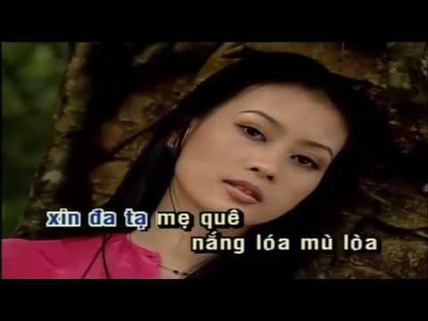 karaoke Đa Tạ   Duy Khánh